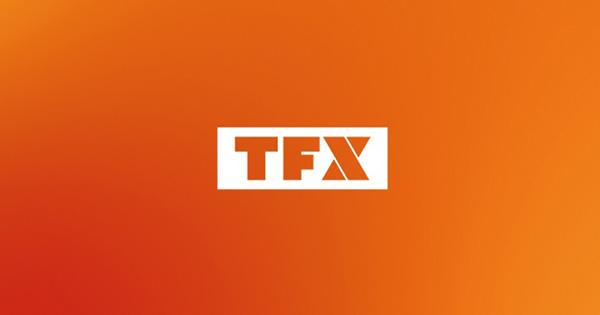 TFX à l'étranger