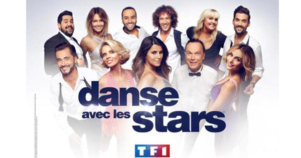 Danse avec les stars Etats-Unis