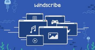 alternaive windscribe