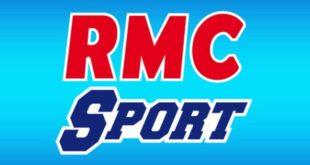 Regarder RMC Sport en Chine