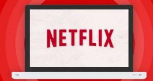 regarder Netflix FR en Suisse