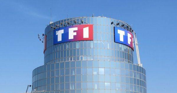 regarder TF1 Belgique