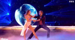 Danse avec les stars Suisse