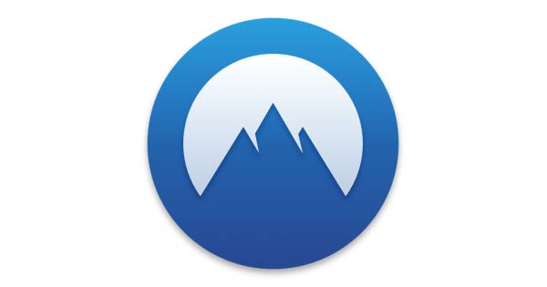 alternative nordvpn