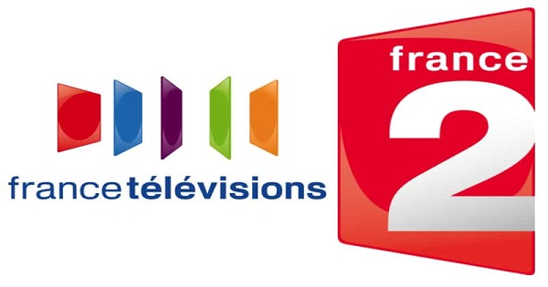 regarder france 2 suisse