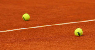 Tennis en streaming