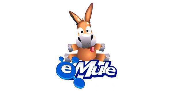 VPN eMule