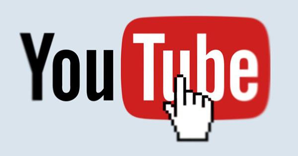 VPN pour YouTube