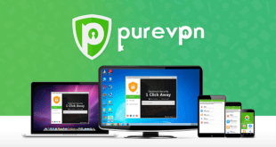 alternative purevpn