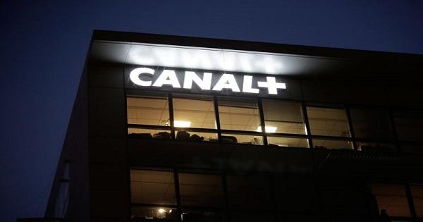 regarder canal plus au Royaume-Uni