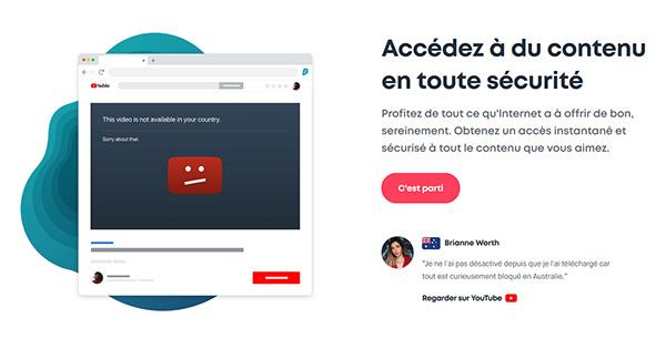 Déblocage-contenu-streaming