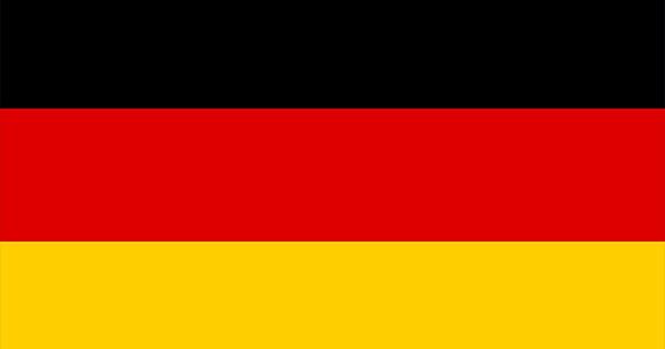 IP allemande