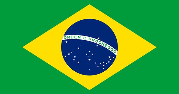 IP brésilienne