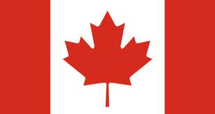 IP canadienne