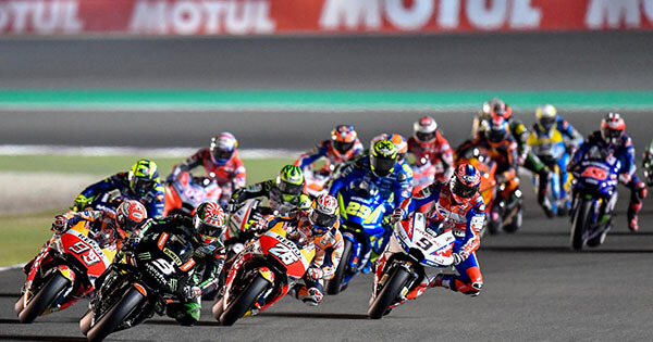 MotoGP-en-streaming