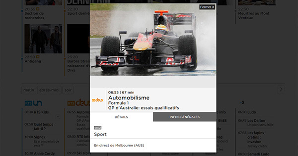 Qualifs-F1-streaming