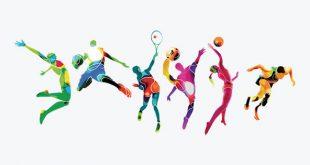 Sport en streaming