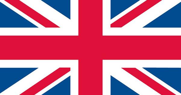 VPN UK