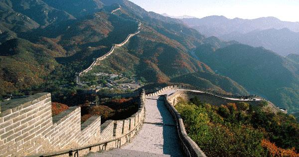 Avast SecureLine en Chine