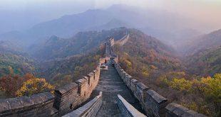 Hotspot Shield en Chine