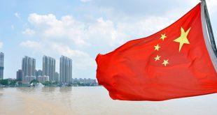 SpyOFF en Chine
