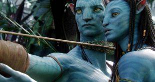 Télécharger Avatar