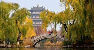 PureVPN en Chine