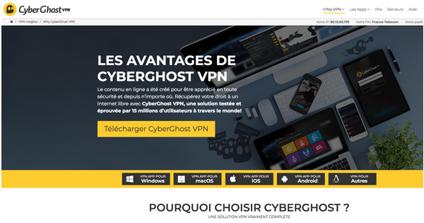 Pourquoi-choisir-Cyberghost-