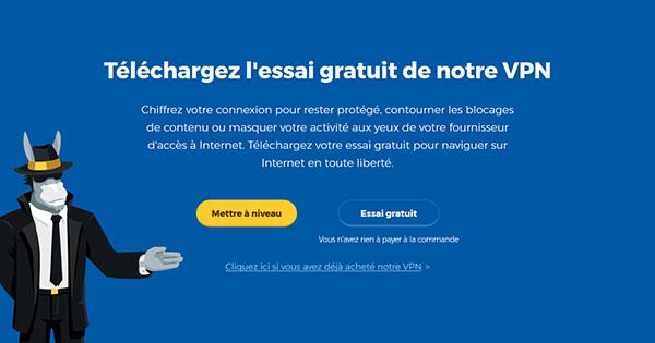VPN-gratuit-HideMyAss