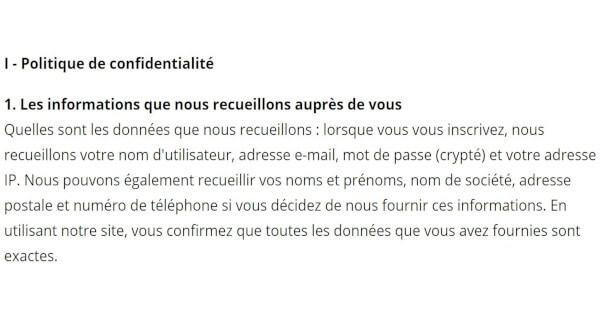 politique-de-confidentialite-levpn
