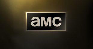 AMC en France